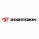 ROBESBON