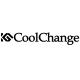 CoolChange